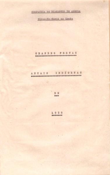 1958 - 1.jpg