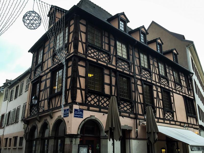Strasbourg-34.jpg