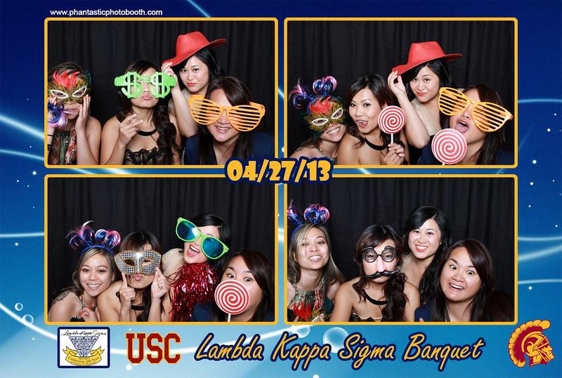 USC Banquet 2013_0002.jpg
