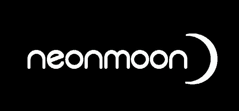 NeonMoons-01.png