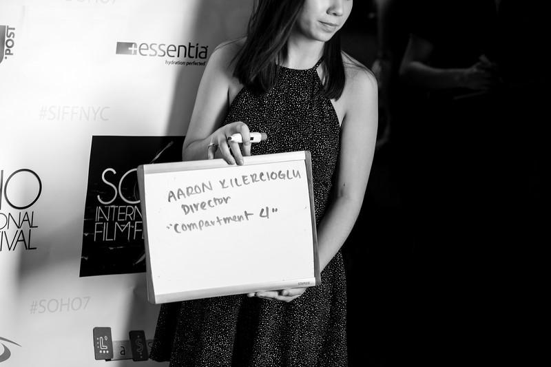 IMG_7618 SoHo Int'l Film Festival B&W.jpg