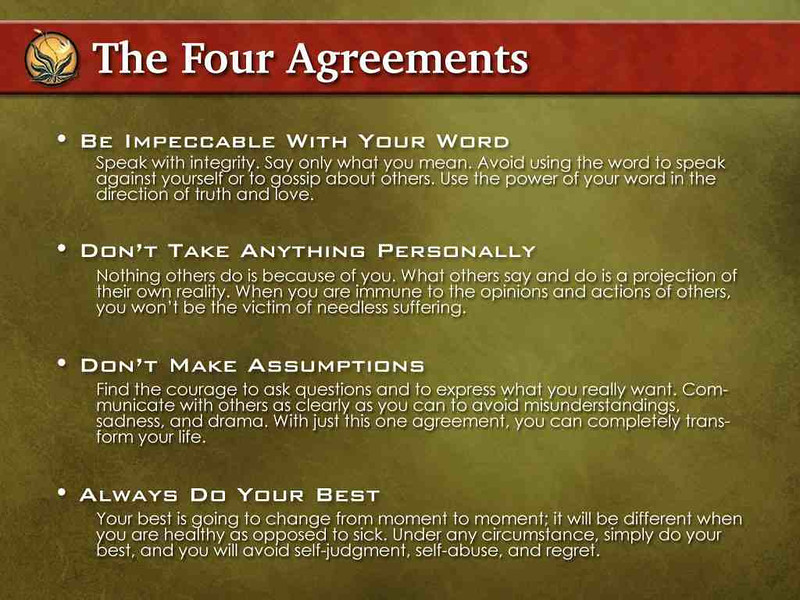 Quote_4Agreements.jpg