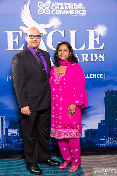 EAGLE AWARDS GUESTS IMAGES by 106FOTO - 092.jpg