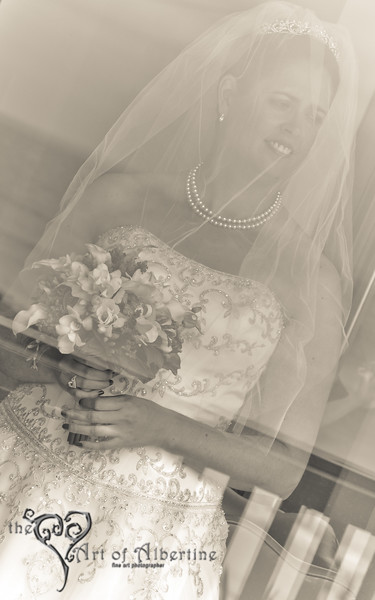 Laura & Sean Wedding-2083.jpg