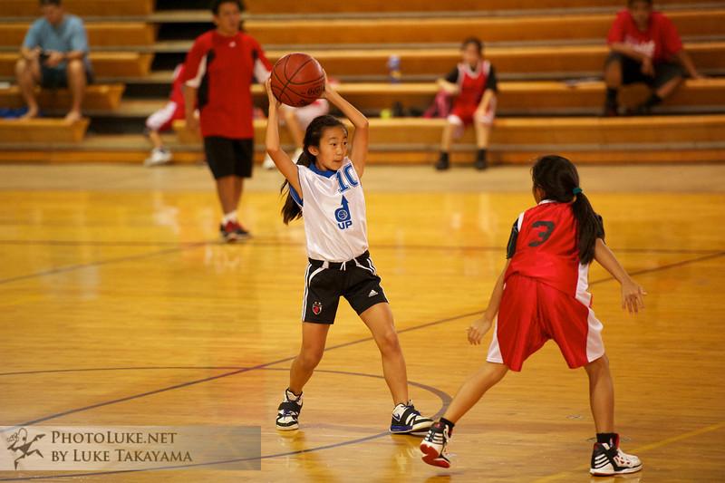 2012-01-15 at 15-50-19 Kristin's Basketball DSC_8199.jpg