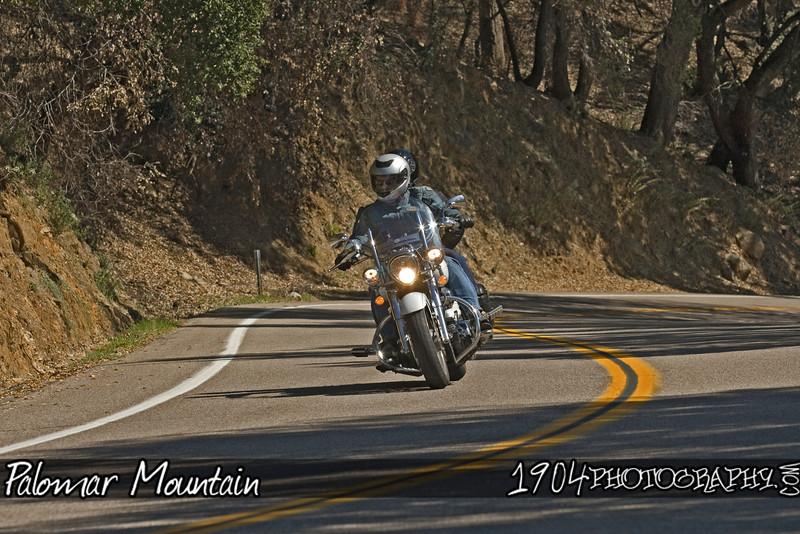 20090308 Palomar Mountain 113.jpg
