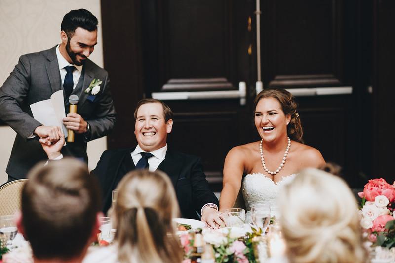 Zieman Wedding (571 of 635).jpg