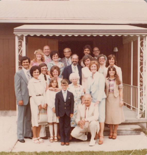 1978 Konyha Reunion.jpeg