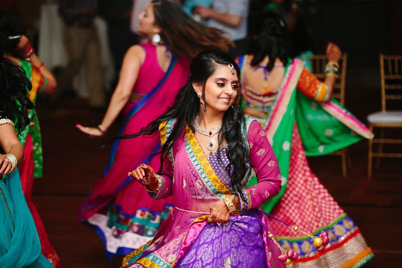 Le Cape Weddings_Preya + Aditya-428.JPG