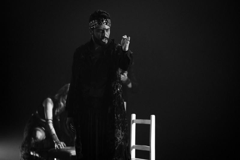 Allan Bravos - Fotografia de Teatro - Agamemnon-298-2.jpg