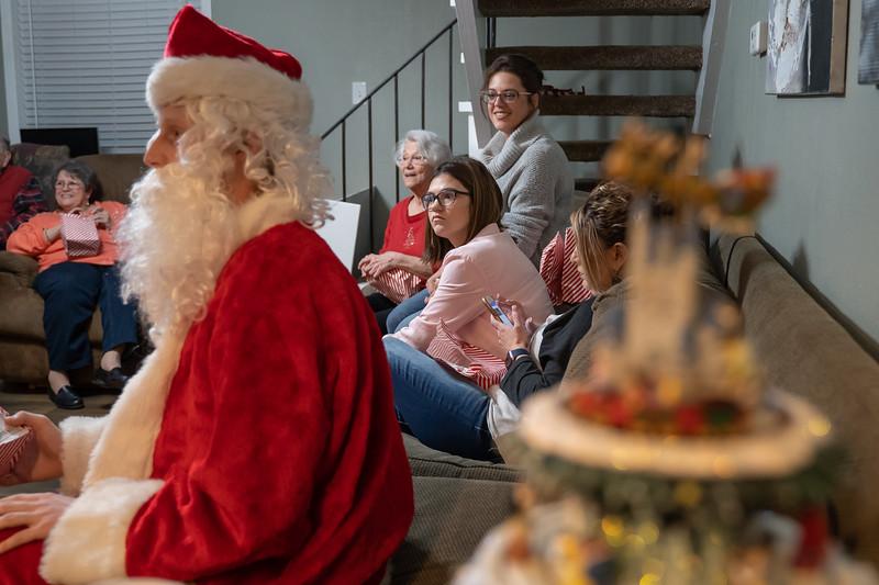 Christmas Eve 2018-2018201832429.jpg