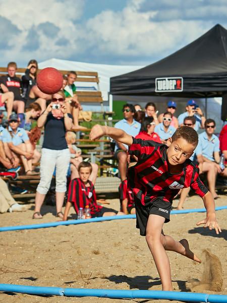 Molecaten NK Beach handball 2015 img 786.jpg
