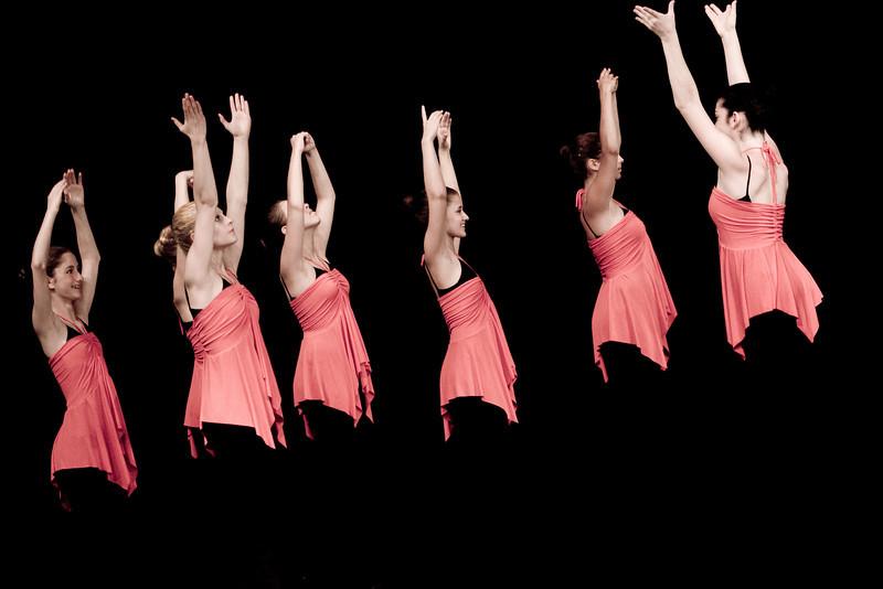 DDS 2008 Recital-70