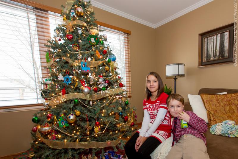 Rachelle & Dan Family 085.jpg