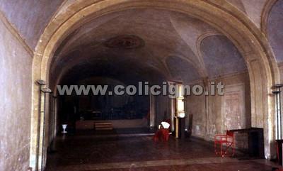 HISTORICAL PALACE LT 284