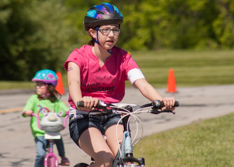 PMC Kids Ride - Shrewsbury 2014-61.jpg
