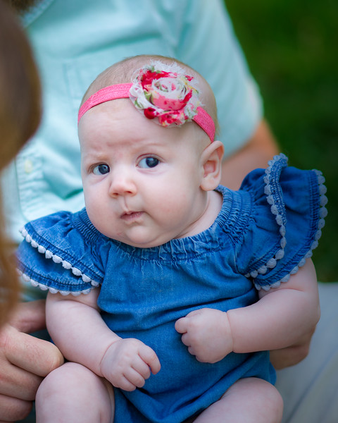 keithraynorphotography mommy daddy me-1-40.jpg