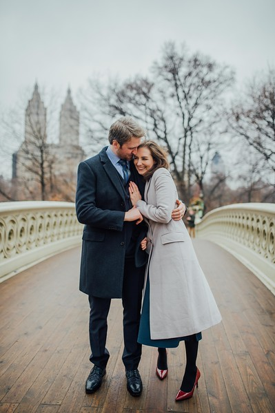 Tara & Pius - Central Park Wedding (199).jpg