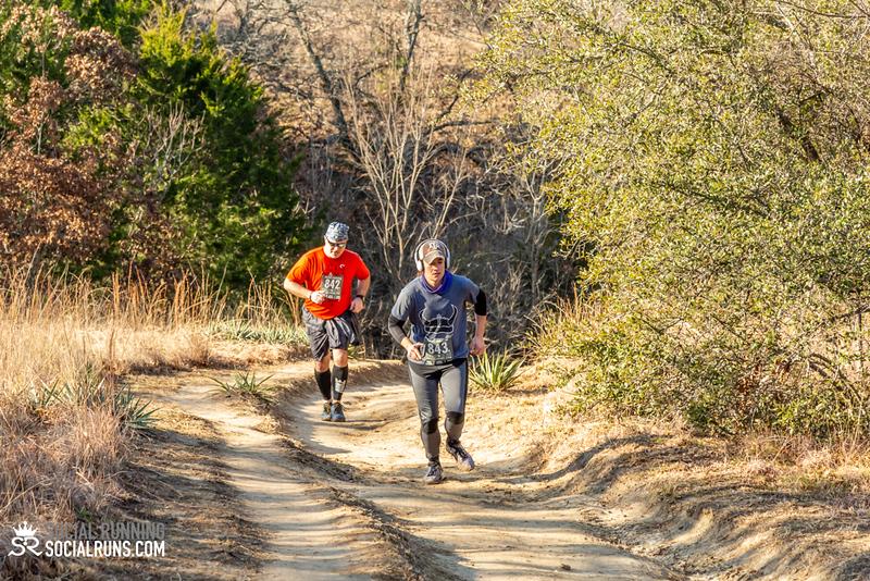 SR Trail Run Jan26 2019_CL_5036-Web.jpg