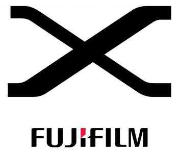 Fujifilm -->