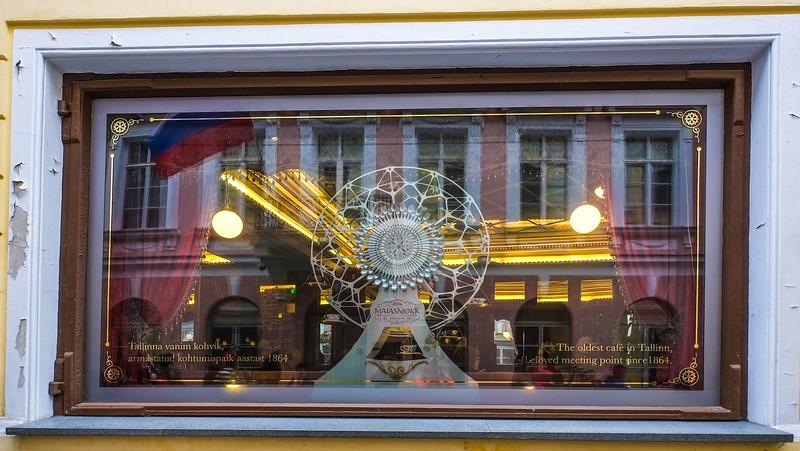 Tallinn, Estonia may 2015 (39 of 43).jpg