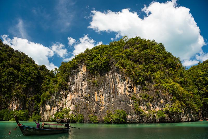 151226 - Hong Island Tour - 1770.jpg