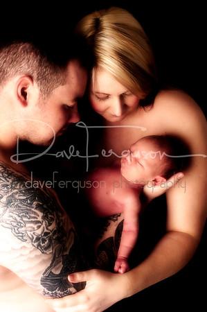 Maternity & Babies
