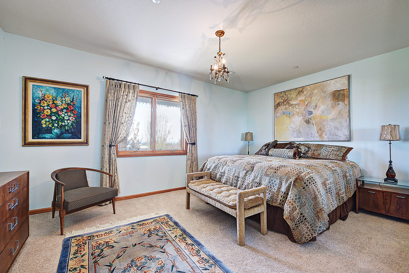 6690 Rabbit Mountain Rd, Longmont_25.jpg