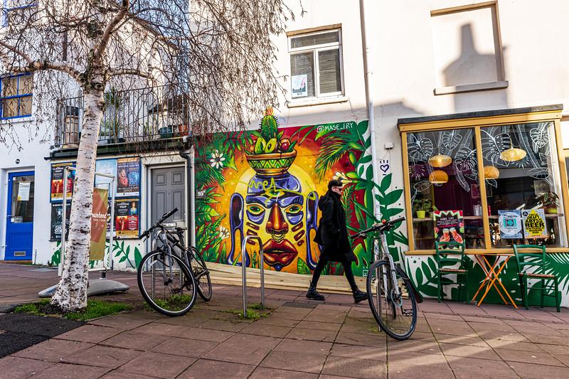 Streets of Brighton-9269.jpg