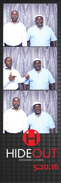 Guest House Events Photo Booth Hideout Strips (9).jpg