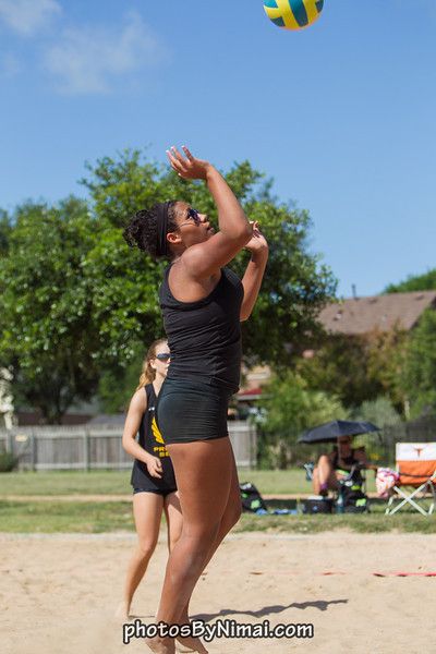 APV_Beach_Volleyball_2013_06-16_9516.jpg