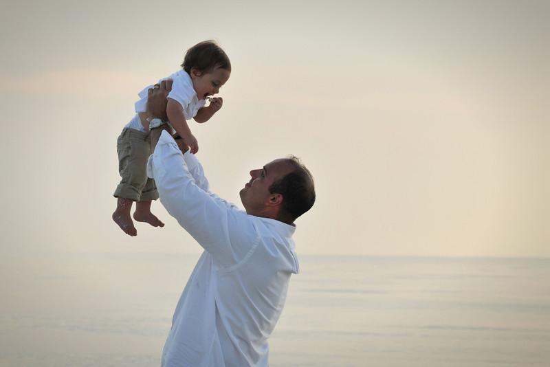 Nick D. and Family-Naples Beach 109.JPG