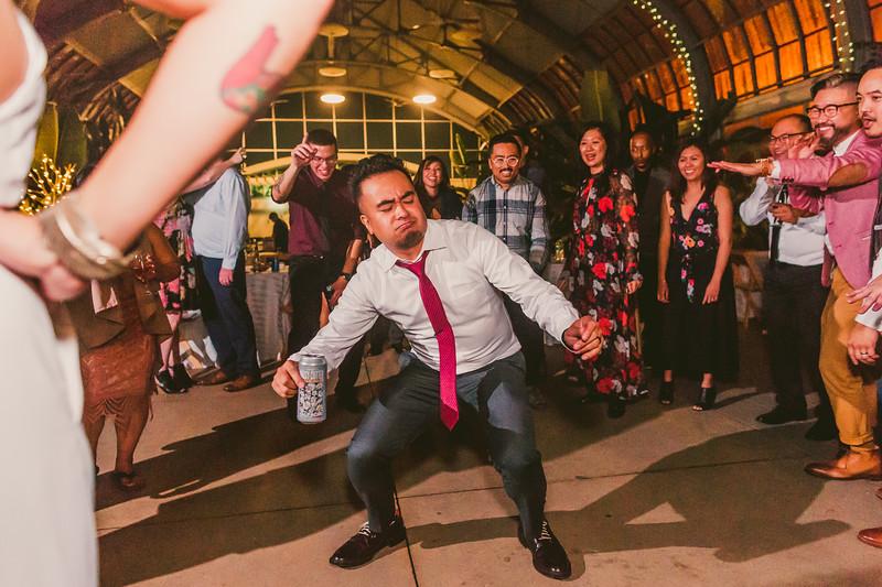 Garfieldpark-conservatory-wedding-257.jpg
