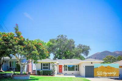 448 Graves Ave San Luis Obispo, CA