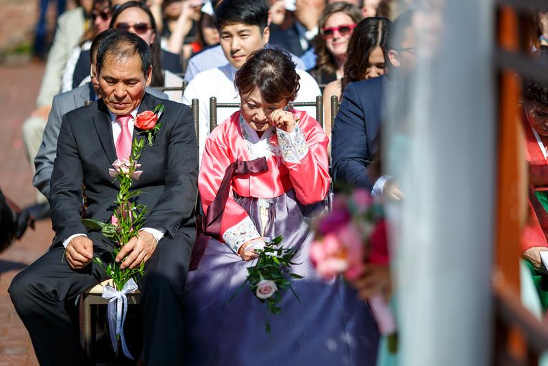 Ceremony-1406.jpg