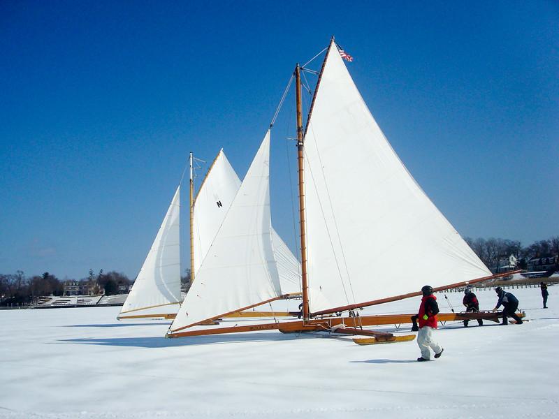 150309_Strand Iceboats_182.jpg