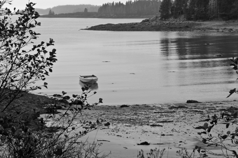 Maine Vacation-02546.jpg