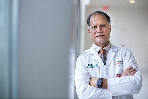 Dr. Trent