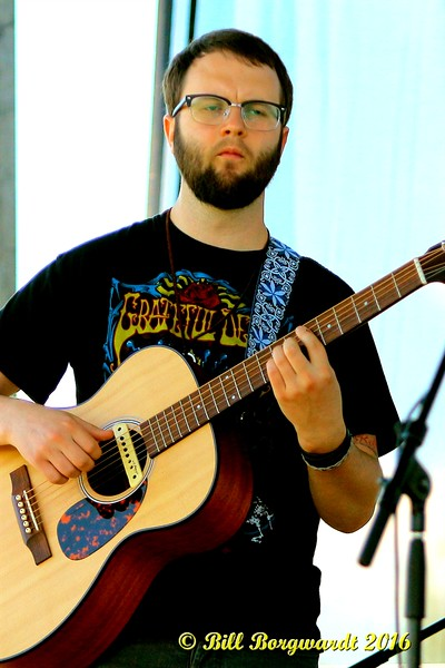Mitch Smith - The Orchard - Canada Day 2016 083.jpg