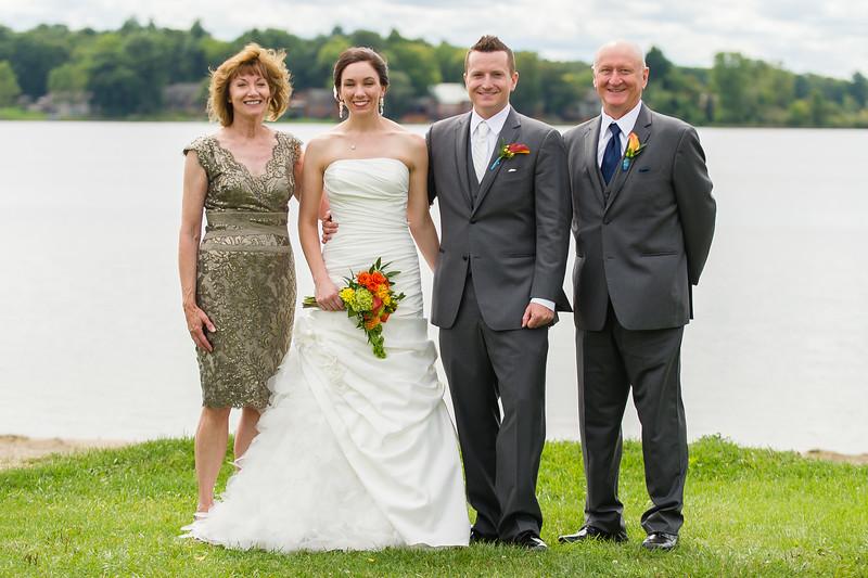 bap_schwarb-wedding_20140906140653_D3S1222