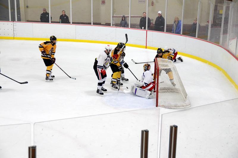 141004 Jr. Bruins vs. Boston Bulldogs-202.JPG