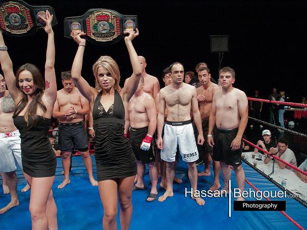 Extreme MMA 3 (9_17_10)