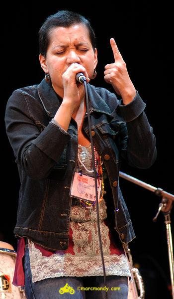 Phila Folk Fest- Fri 8-26 360 Quetzal.JPG