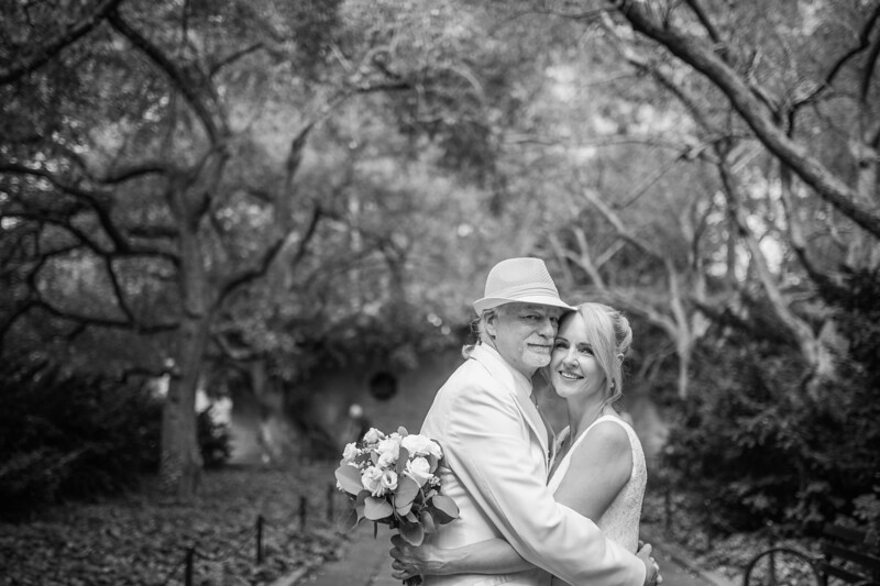 Stacey & Bob - Central Park Wedding (222).jpg