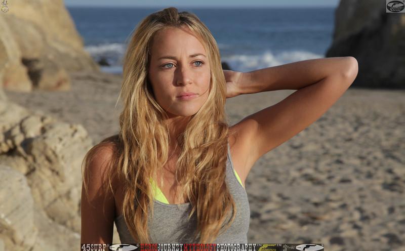 45surf_swimsuit_models_swimsuit_bikini_models_girl__45surf_beautiful_women_pretty_girls084.jpg