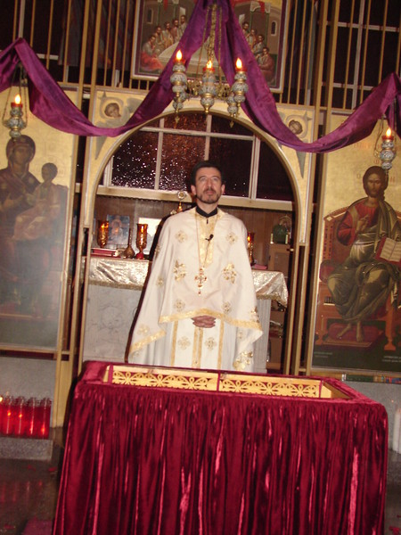 2008-04-27-Holy-Week-and-Pascha_531.jpg