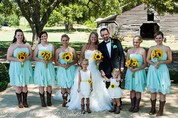 Chris & Missy's Wedding-258.JPG