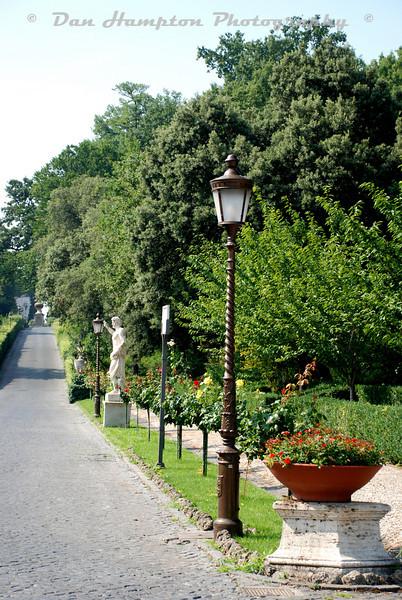Borghese.jpg
