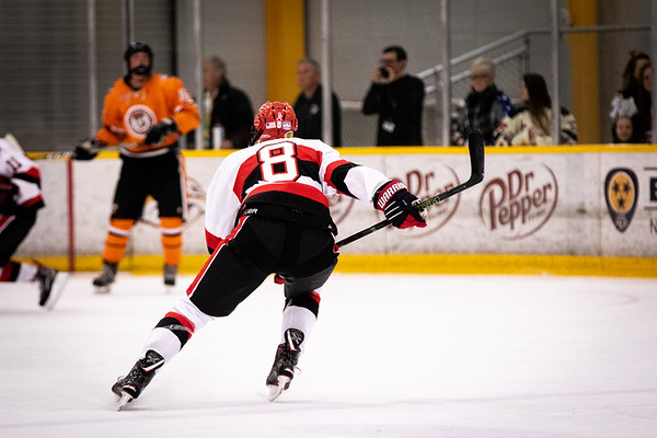 UGA Ice Hockey