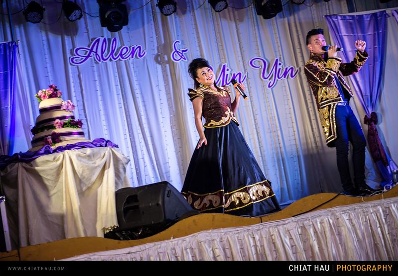 Vincy & Allen_Bagan Serai Actual Day_Reception Session-112.jpg